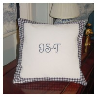 needlepassion needle passion npe ltd embroidery designs design monograms cushion pillow alphabet