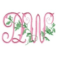 dw darling wife machine embroidery design his hers couple wedding embroidery for monogram monogramming art pes hus dst needle passion embroidery npe