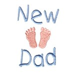 new dad machine embroidery design mom and dad mum needle passion embroidery npe