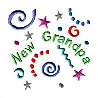 new grandpa machine embroidery grandparent embroidery art pes hus dst needle passion embroidery npe