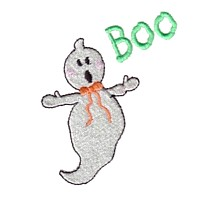 machine embroidery design friendly boo ghost baby child kids halloween art pes hus jef dst exp needle passion embroidery npe needlepassion