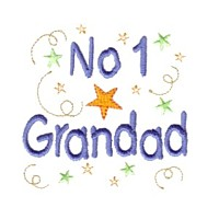 grandpa machine embroidery grandparent embroidery art pes hus dst needle passion embroidery npe